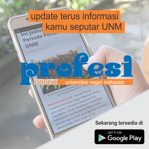 Download di Google Playstore
